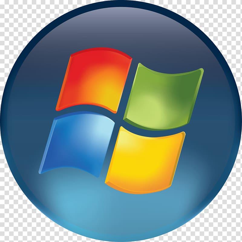 Windows Microsoft logo Windows 7 Windows Vista Logo Microsoft 800x800