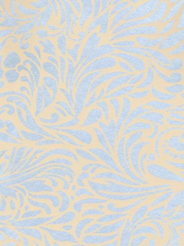 Astek Wallpaper 17848 Monsoon