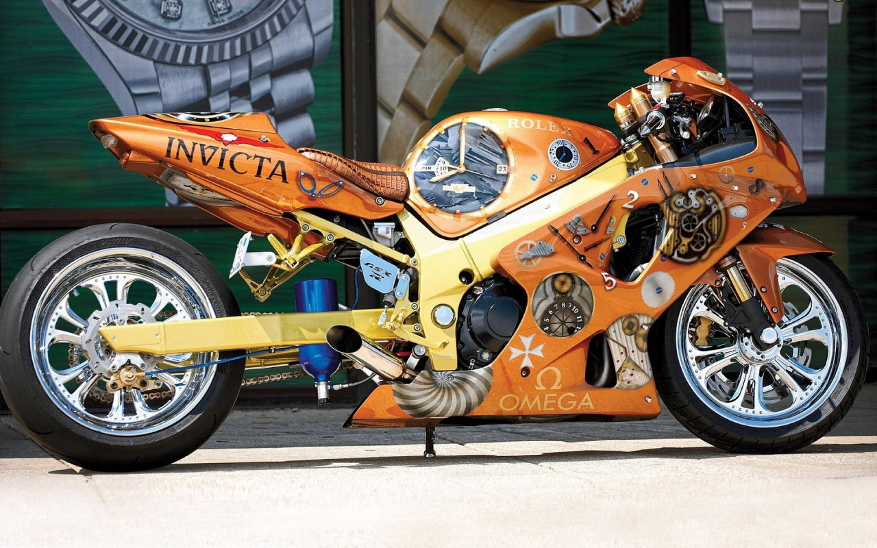 Modified Motorcycles for Sale   HD Wallpapers Widescreen   1280x800 1280x800