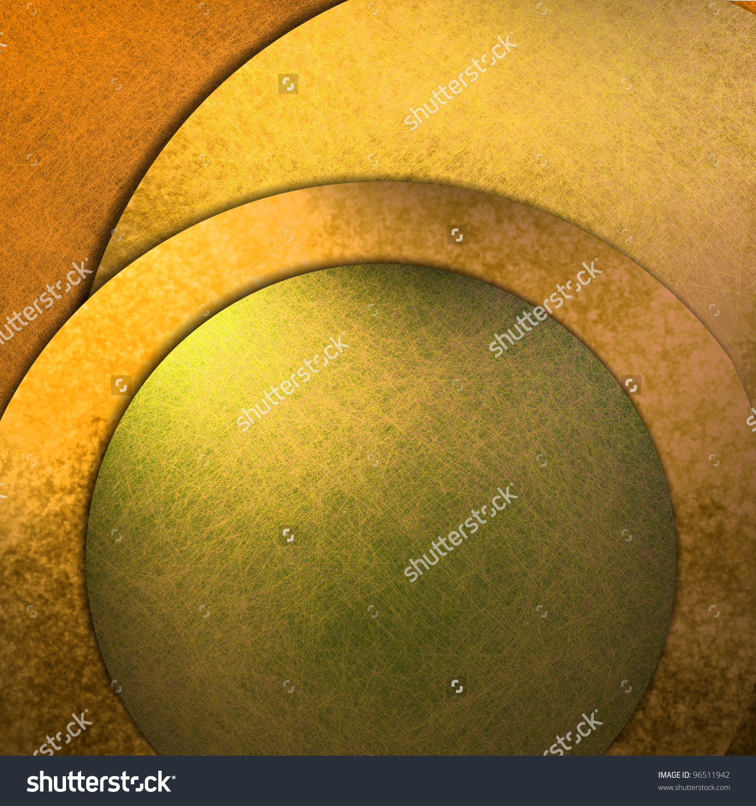 To Add Your Own Text Title Image Or Photo   96511942 Shutterstock 1500x1600