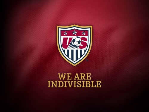 us soccer background 500x375