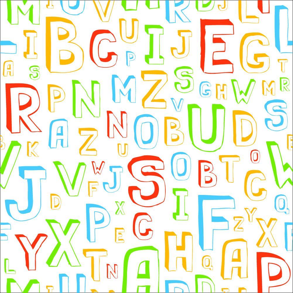 Hd Chiefs Wallpaper: Wallpaper Letters