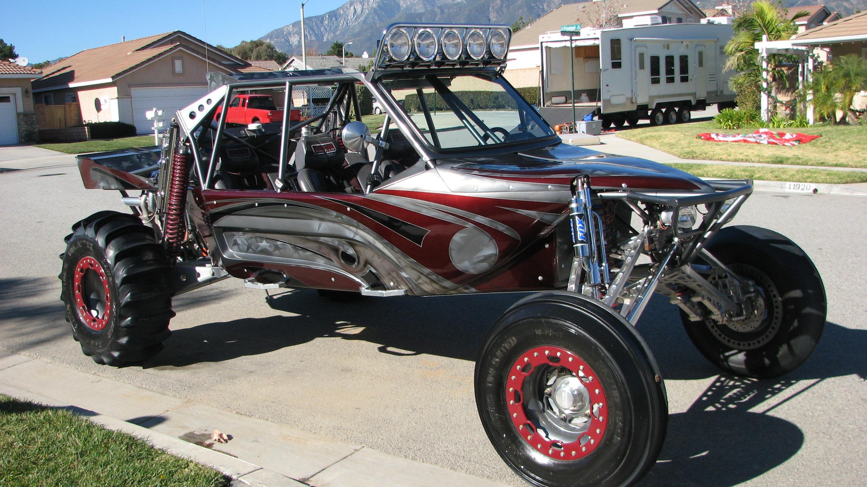 East Coast Honda Used Cars