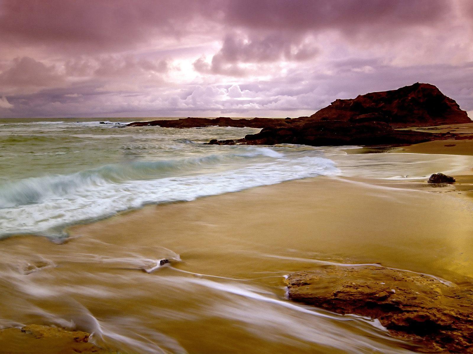 Wallpaper Laguna Beach Beach California Wallpaper 1600x1200