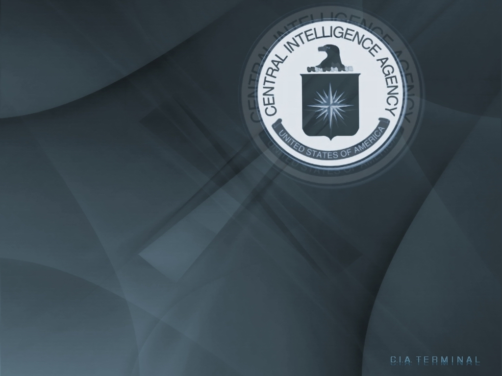the cia and central intelligence agency Central intelligence agency: the central intelligence agency (cia) is the principal foreign intelligence and counterintelligence agency of the us government.