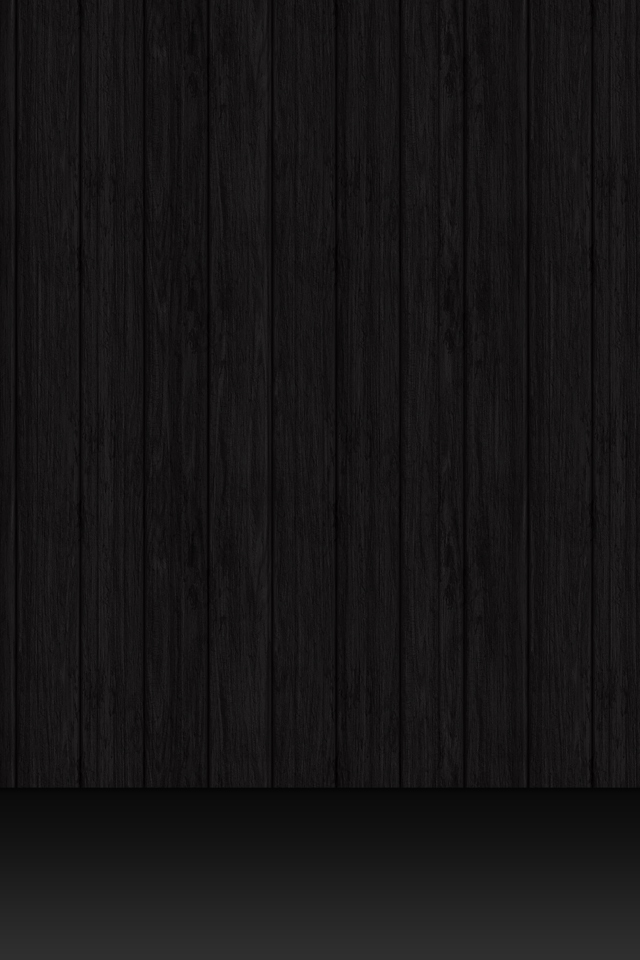 Wood iPhone Wallpaper HD   Download iPhone Wallpaper Gallery 640x960