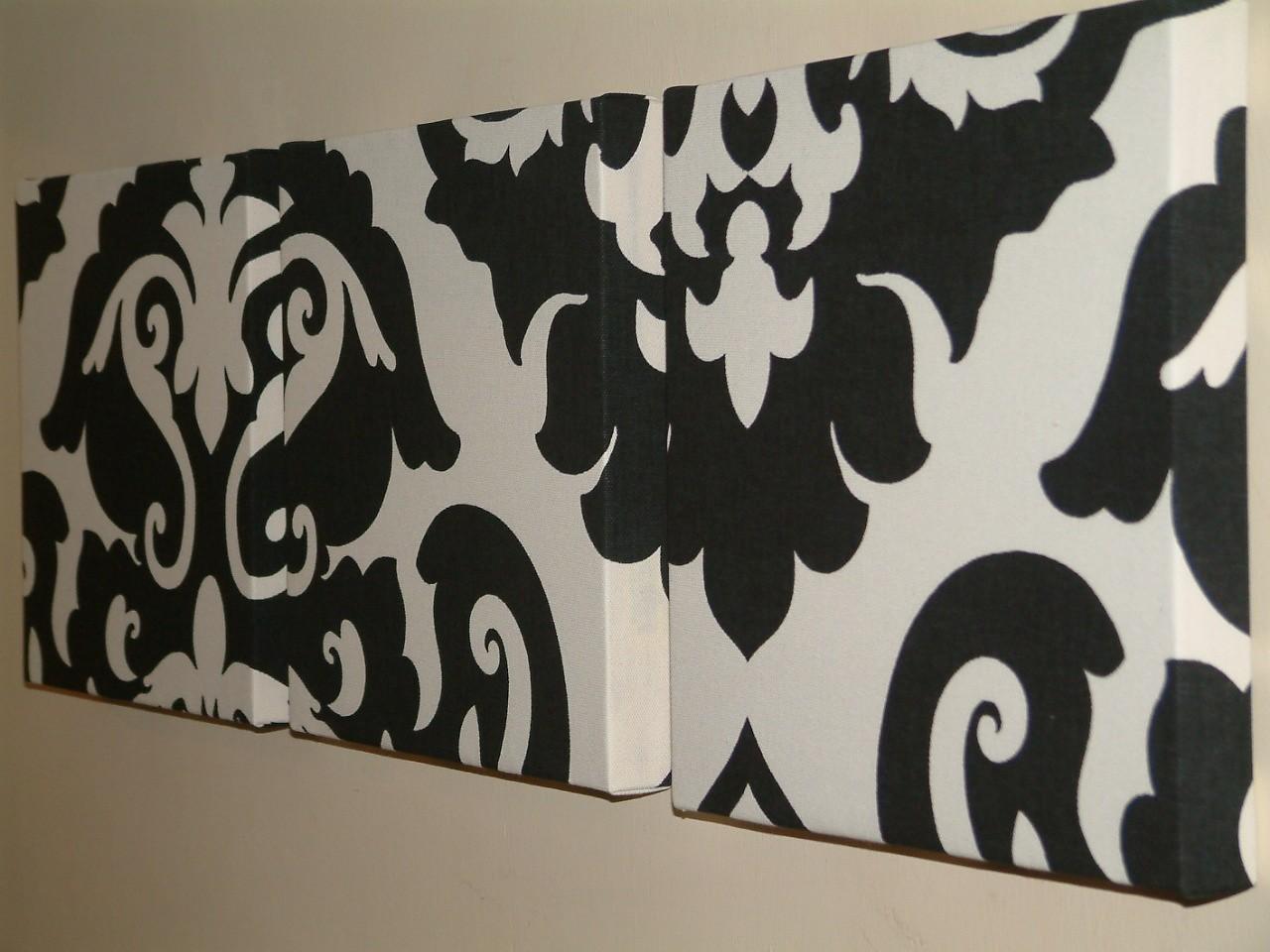 wallpaper hd wallpapers wallpaper for your desktop smartphone tablet 1280x960