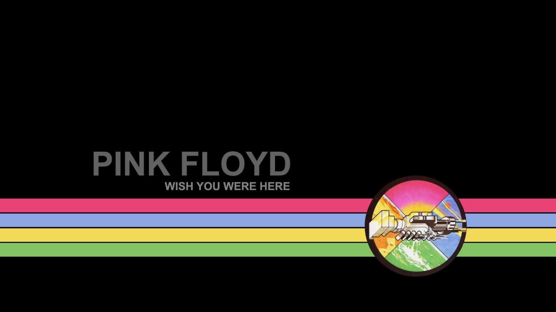 73 Pink Floyd Wallpaper Hd On Wallpapersafari