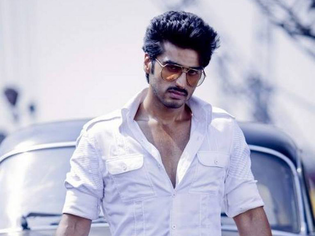 Arjun Kapoor HQ Wallpapers Arjun Kapoor Wallpapers   22566 1024x768