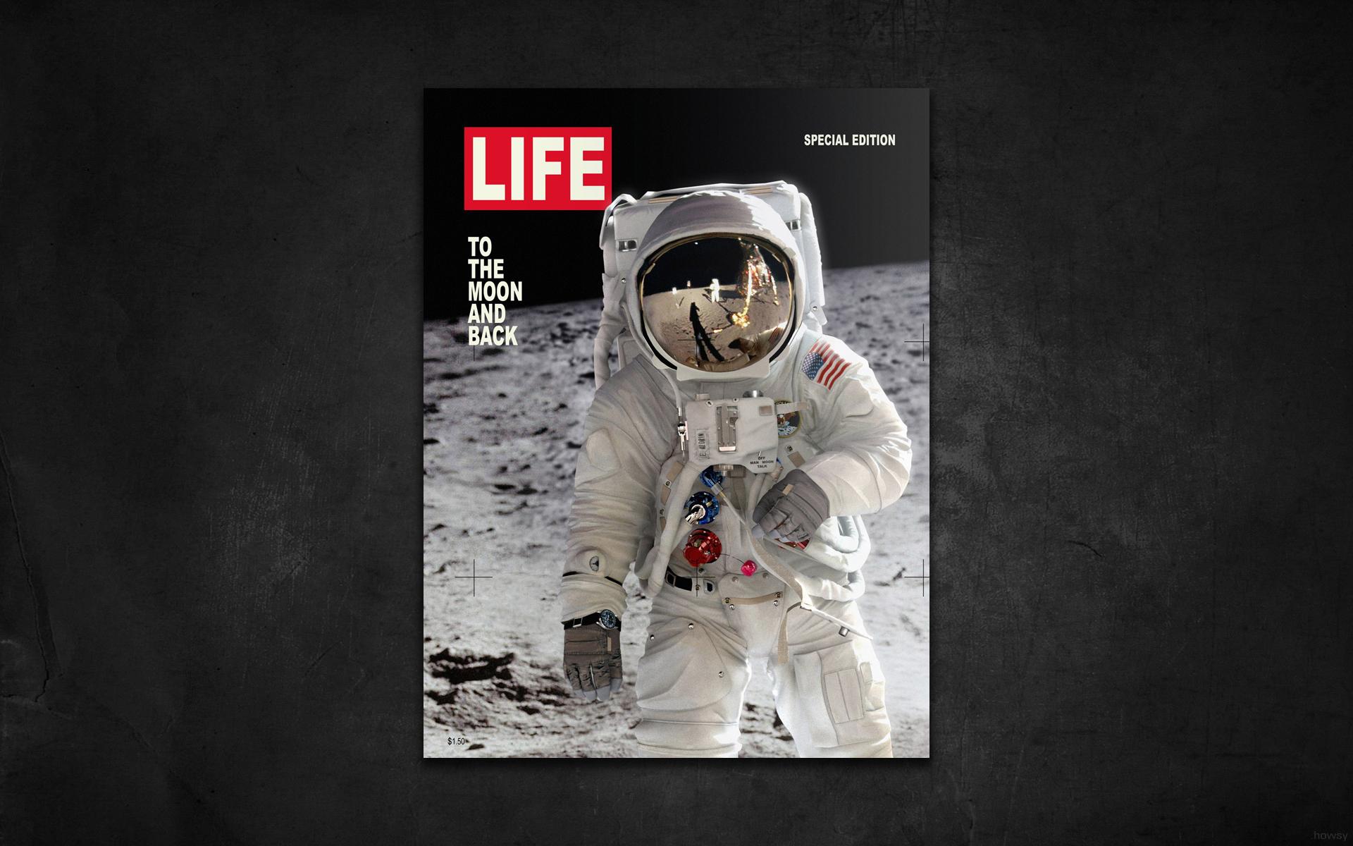 Free Download Life Magazine Wallpaper 1920x1200 Life