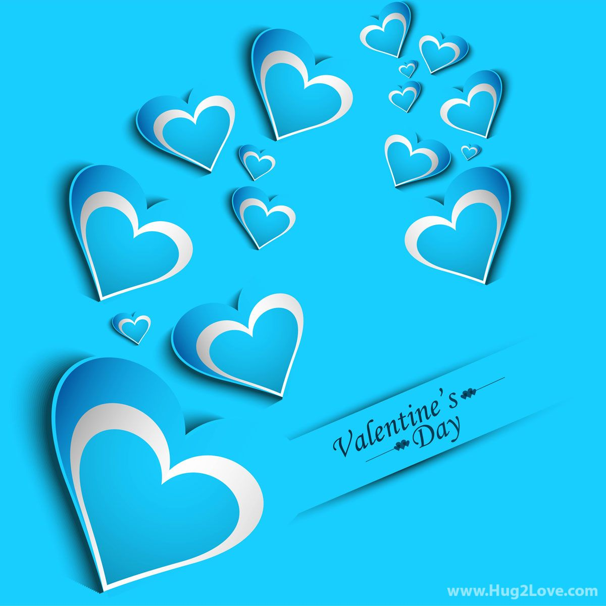 Top 100 Happy Valentines Day Images Wallpapers 2016 Valentine 1200x1200
