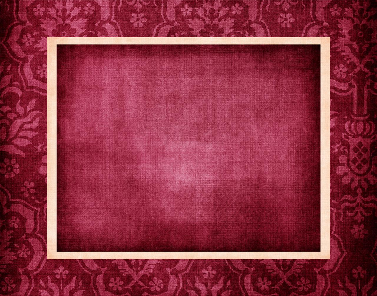 Burgundy Design Color Backgrounds Pictures 1280x1007