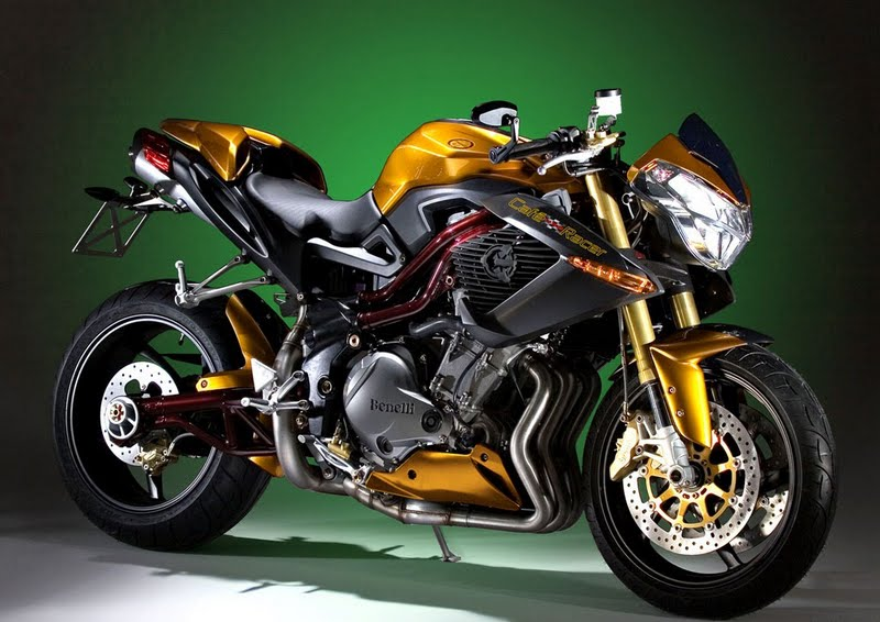 MotoGp Bike Wallpapers 800x566
