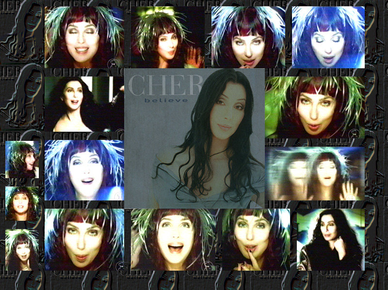 Cher Wallpapers Desktop Background and Themes 800x599