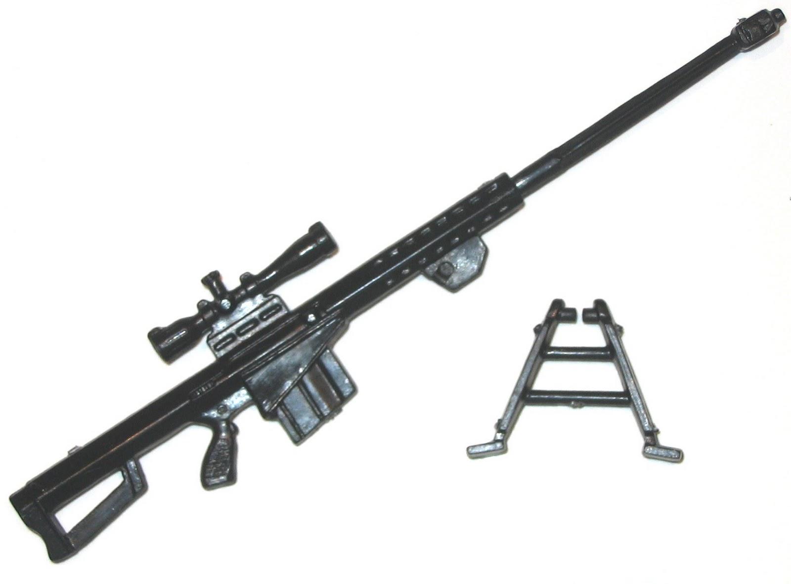 modern sniper rifles wallpapers guns wallpapers modern sniper rifles 1600x1182