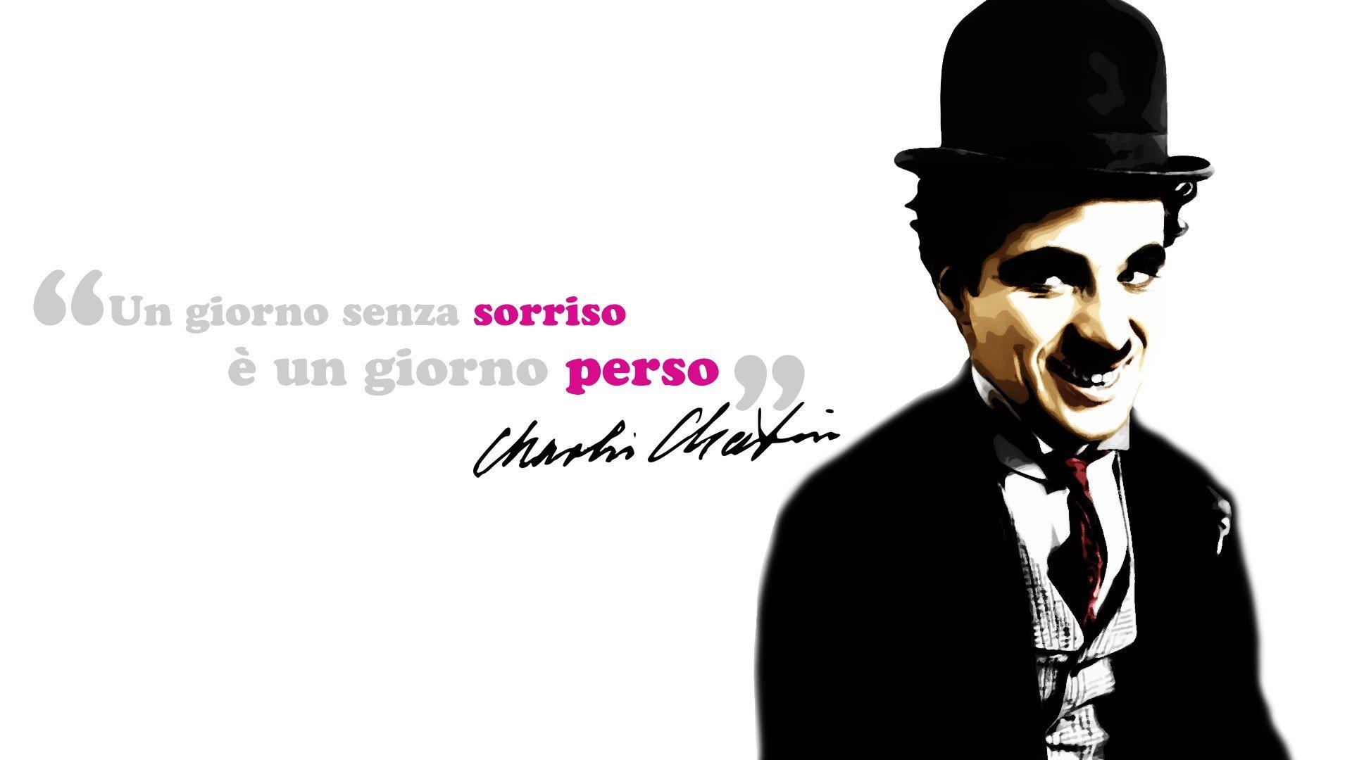 Charlie Chaplin Wallpaper 14   1920 X 1080 stmednet 1920x1080