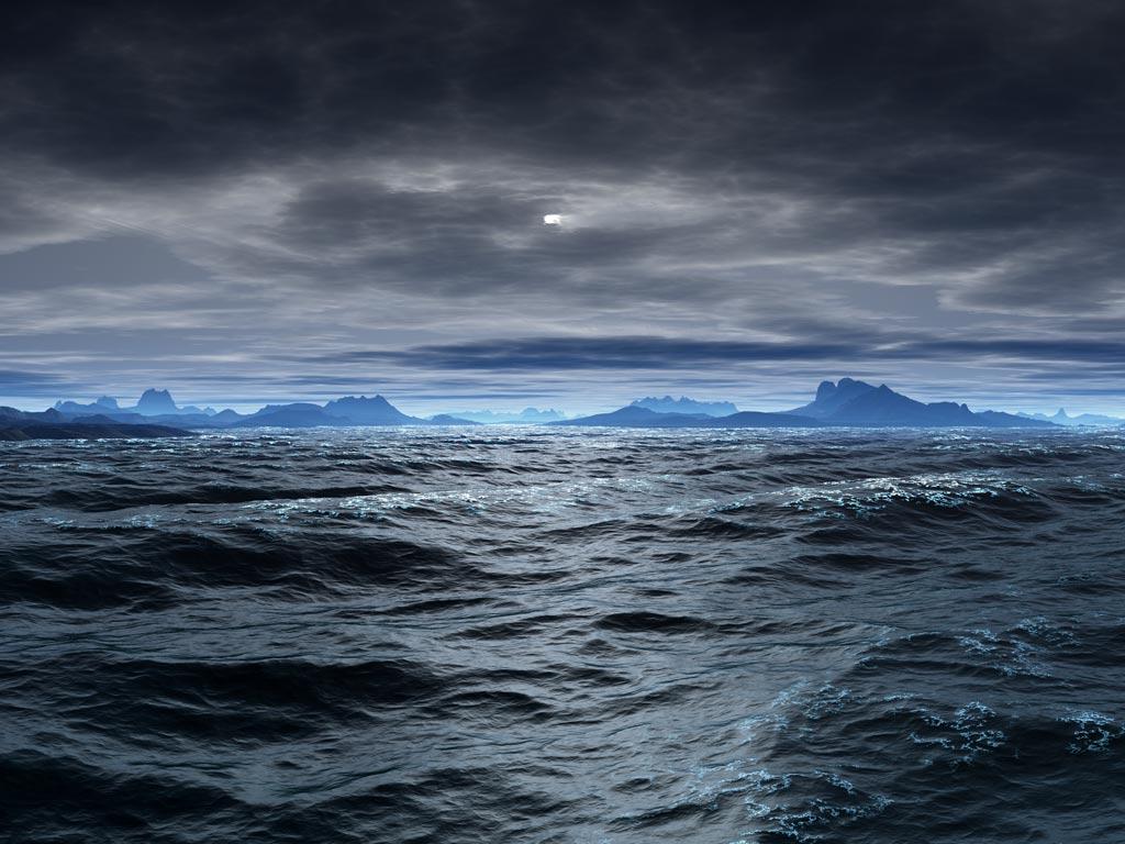 37+] Ocean Wallpaper Backgrounds 1024x768 on WallpaperSafari