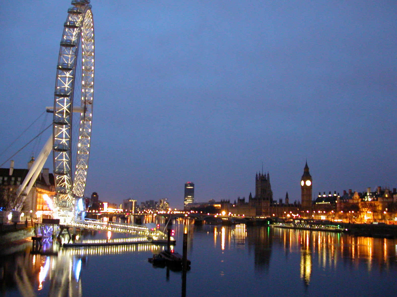 england london eyelondon eye scenerylondon eye maplondon wallpapers 1600x1200