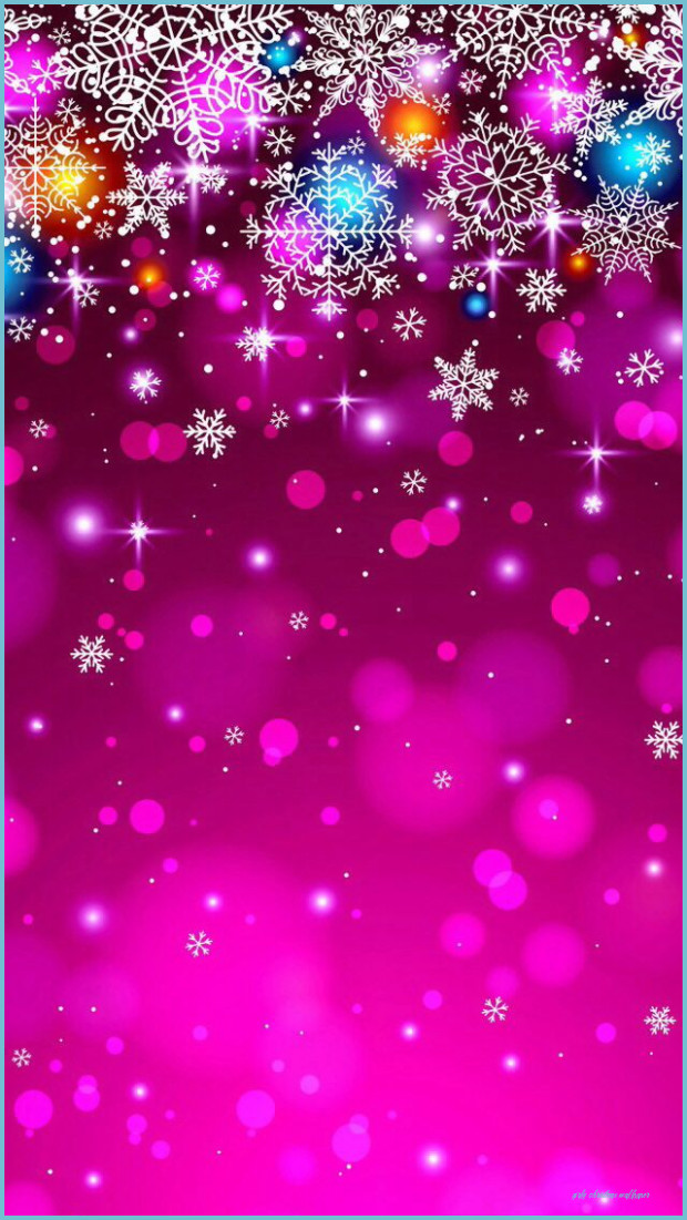 Iphone 12 Wallpapers Christmas Iphone Backgrounds   Girly 620x1101