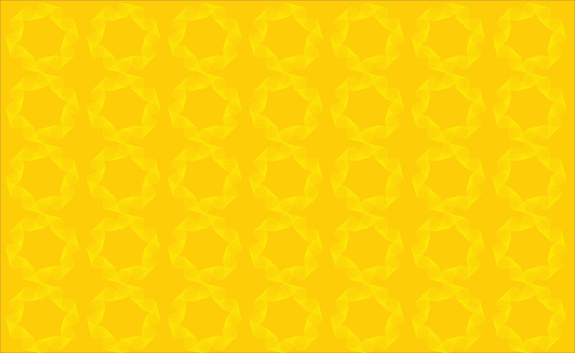 Yellow Background Texture Images 1000 Download Vector 1920x1180