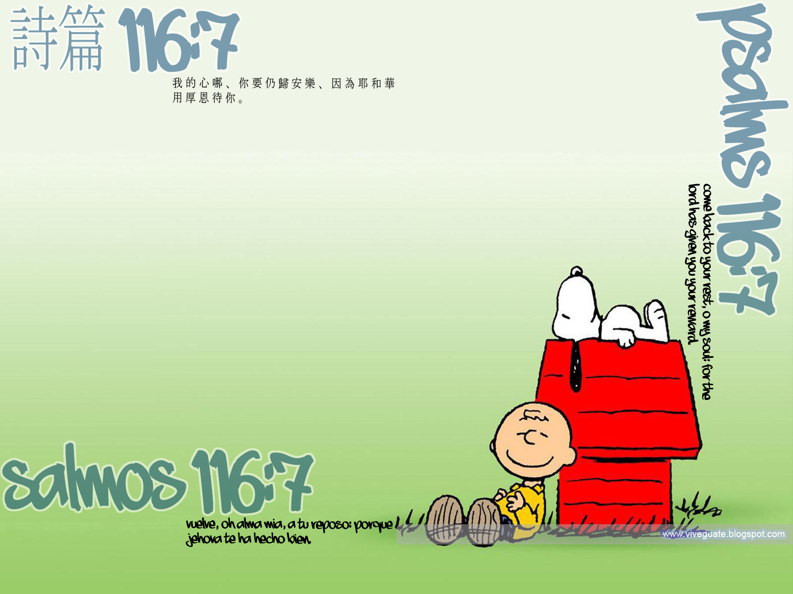 Hd Wallpapers Snoopy New Year 1024 X 768 68 Kb Jpeg HD Wallpapers 1600x1200