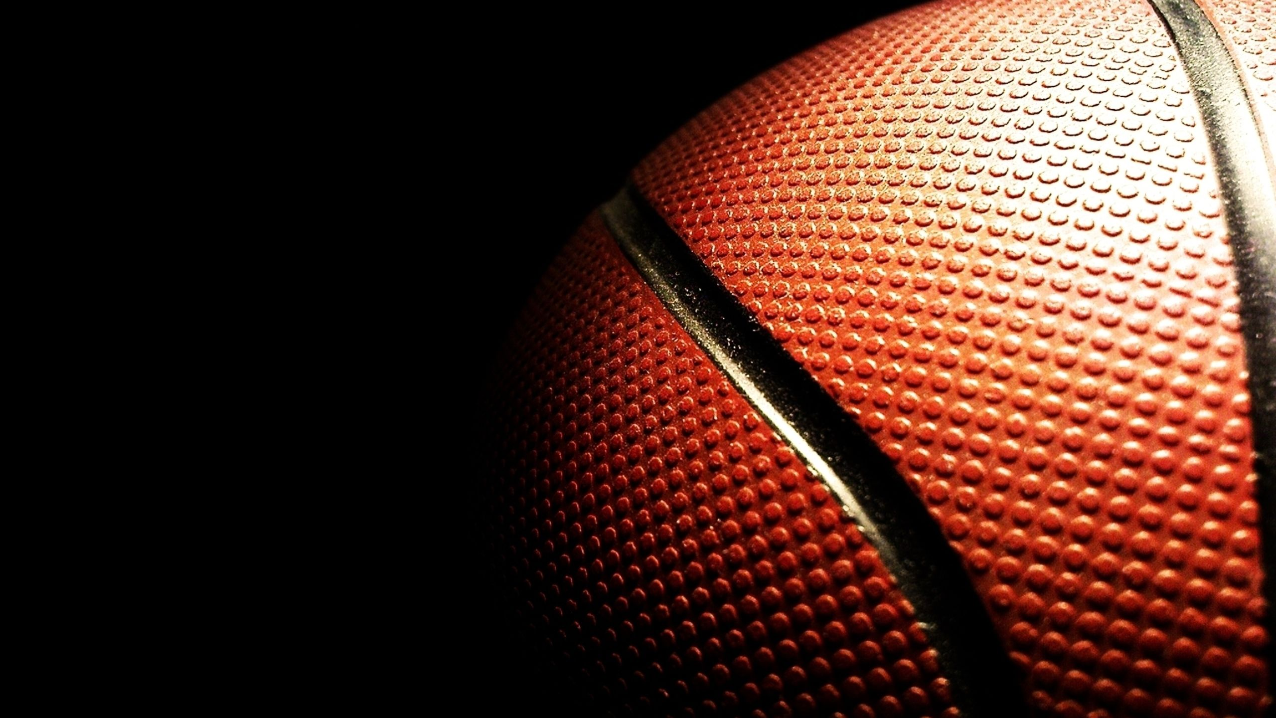 2560X1440 Basketball Wallpapers   Top 2560X1440 Basketball 2560x1440