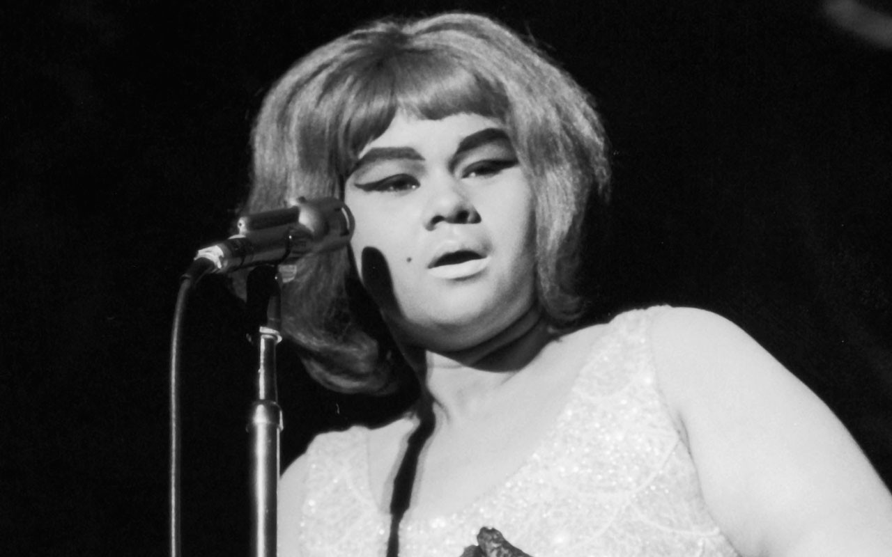 BEYONCE as ETTA JAMES Id Rather Go Blind EBONY 1280x800