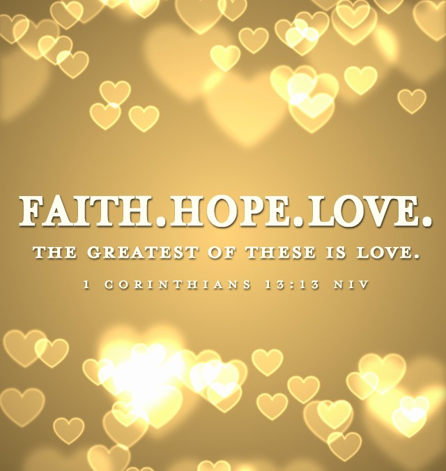 Corinthians 13 Christian Iphone Wallpapers Backgrounds Bible Lock 640x675