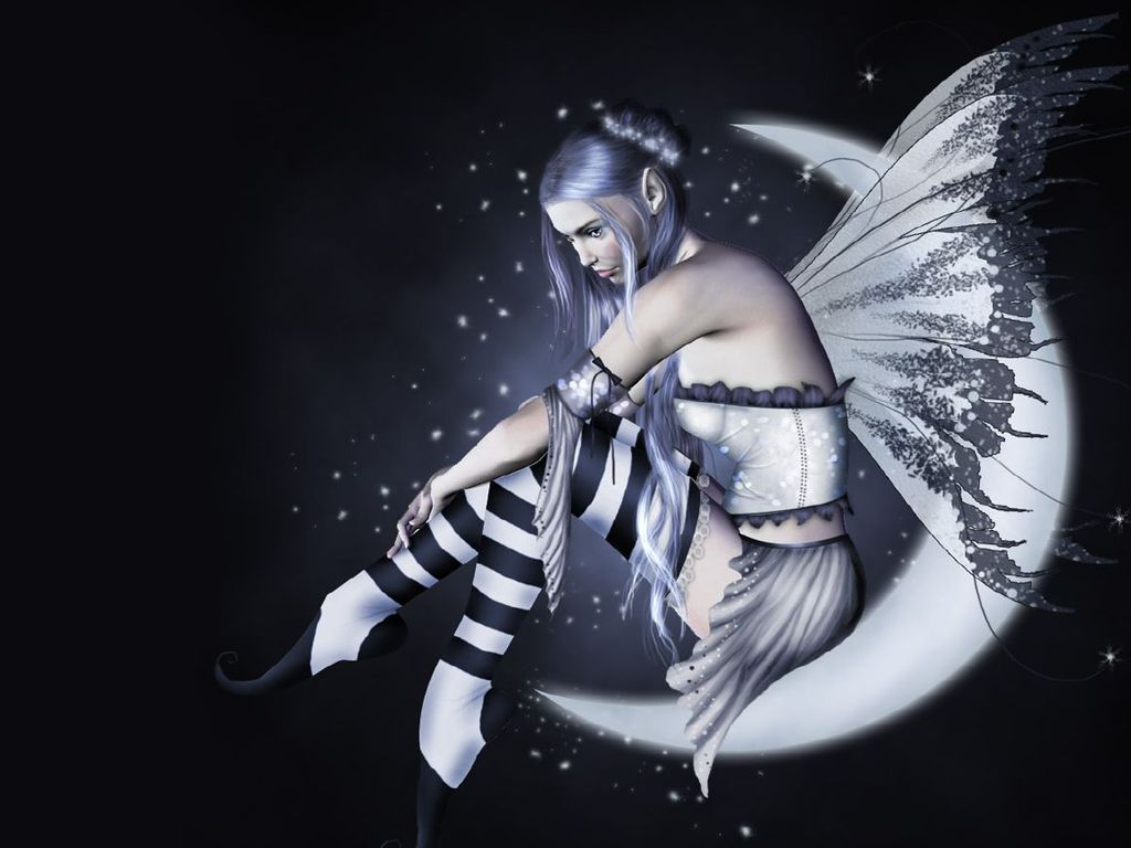 Gothic Fairy Images | wallpaper, wallpaper hd, background desktop