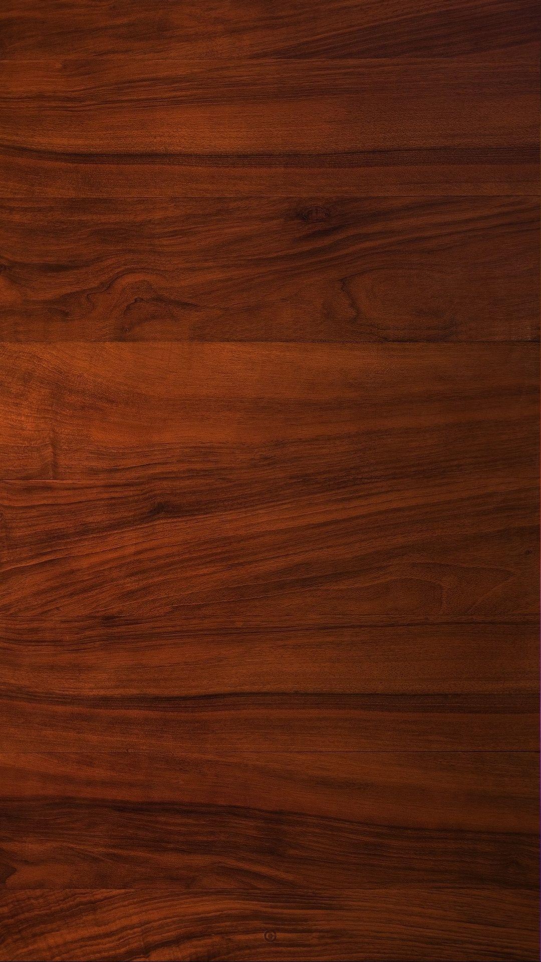 Dark Wood Desktop Wallpaper Wood Wallpapers Desktop Phone 1080x1920