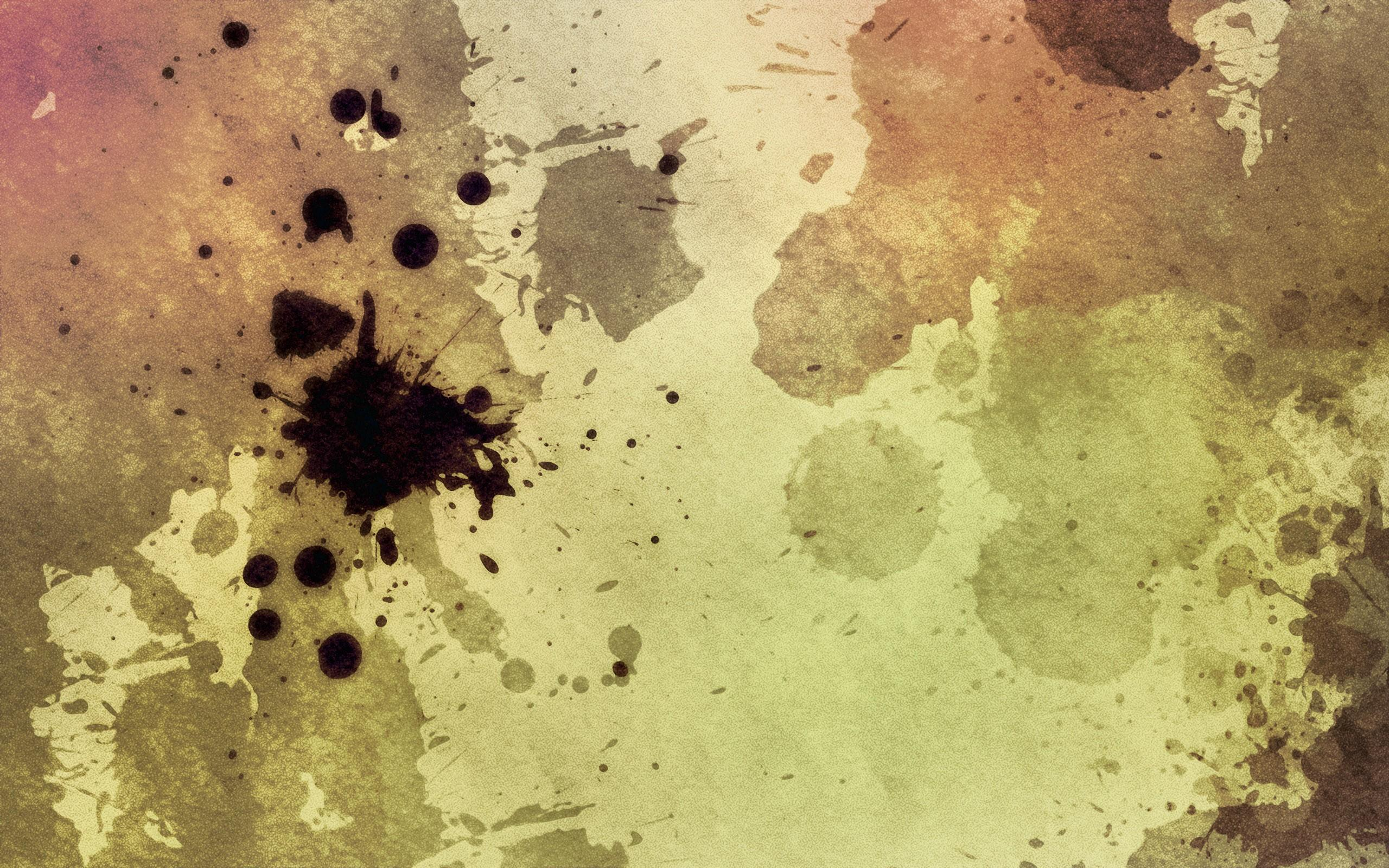 background surface stain - photo #19