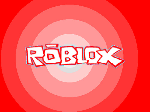 Roblox Wallpaper This is a Roblox Wallpaper I made and I m 500x375