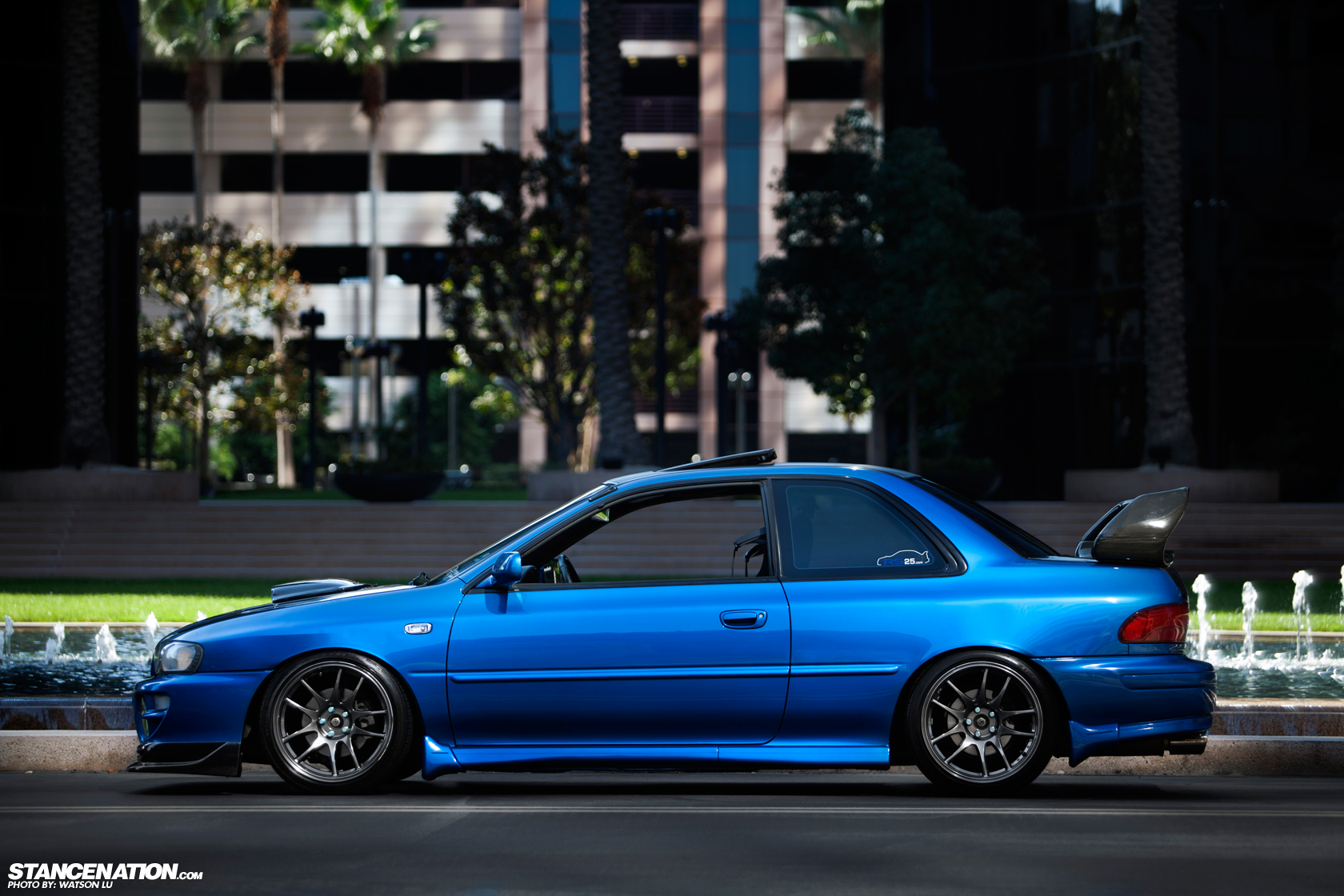 Just Another Subaruor is it StanceNation Form Function 1680x1120