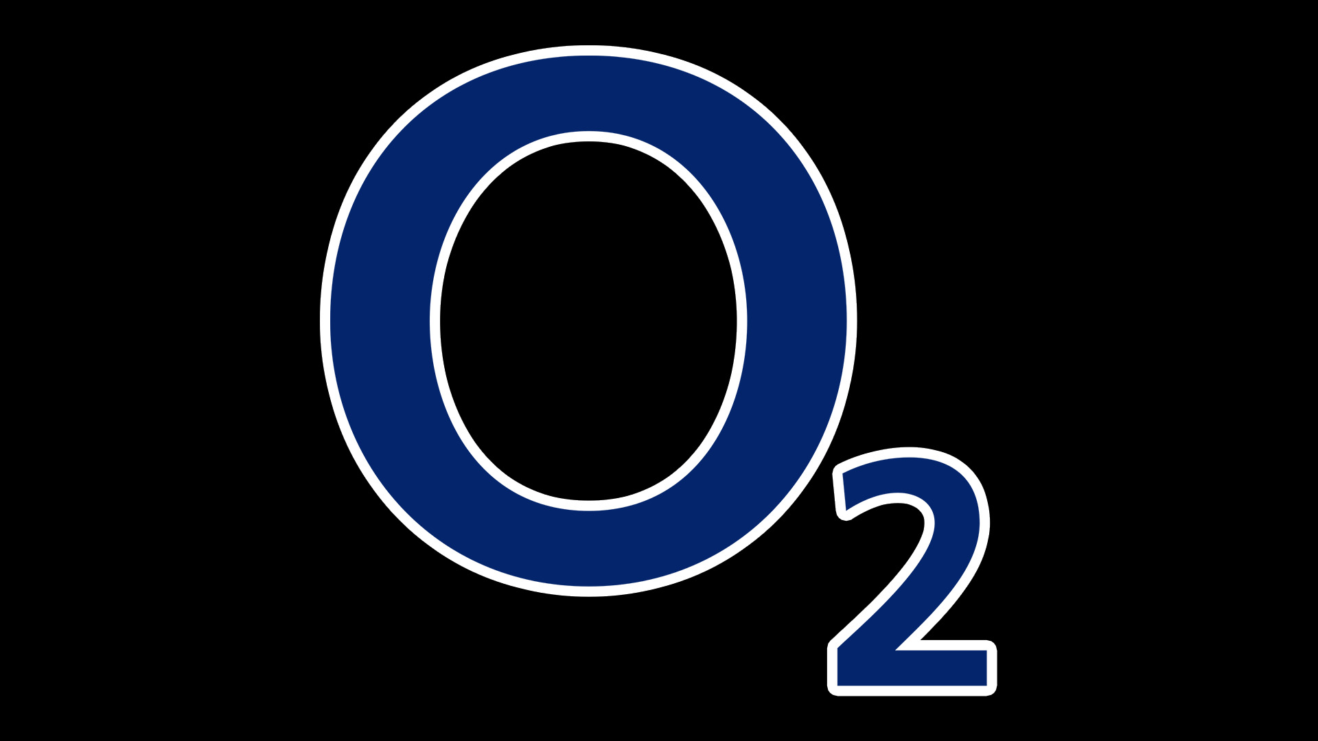 Meaning O2 logo and symbol history and evolution 1920x1080