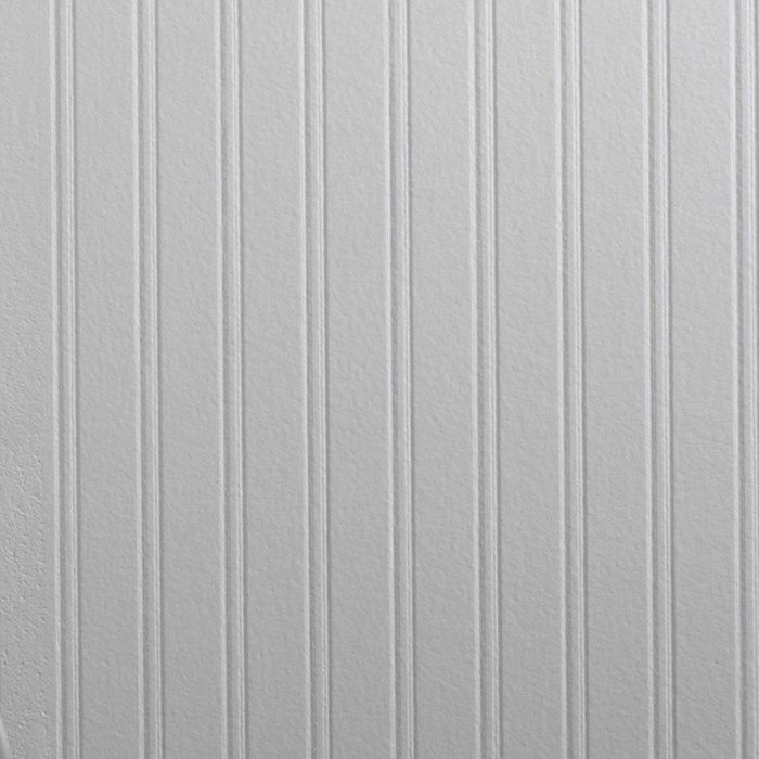 Beadboard Pre Pasted 700x700