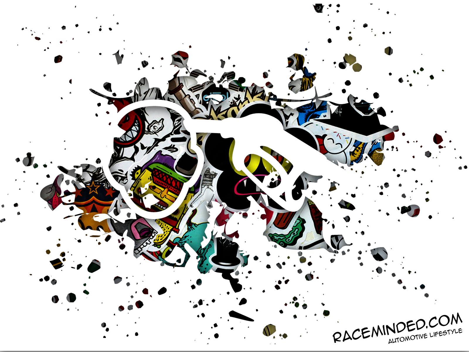 Logo wallpaper 6545 hd jdm logo wallpaper 6545 hd wallpapers 1600x1200