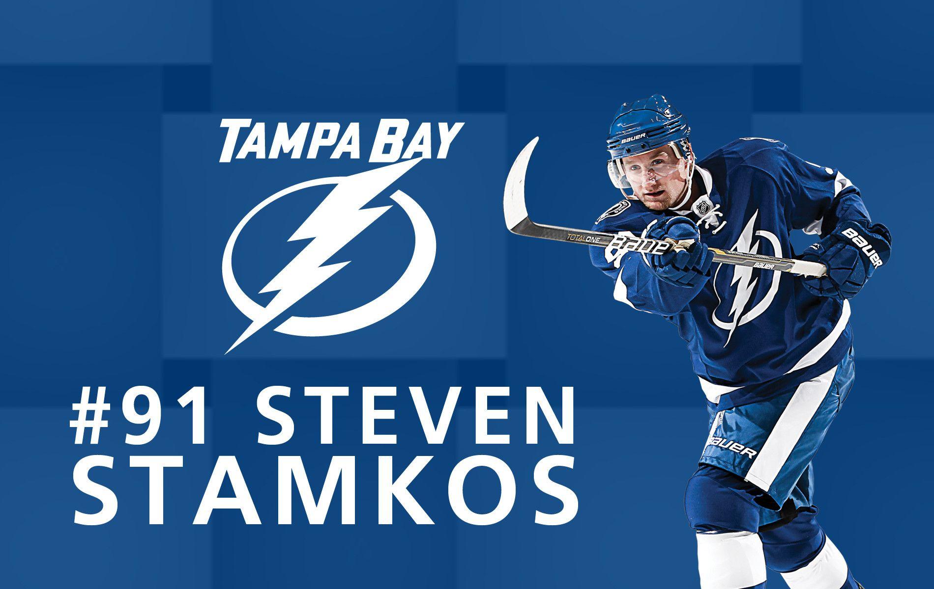 Tampa Bay Lightning Wallpapers 1900x1200