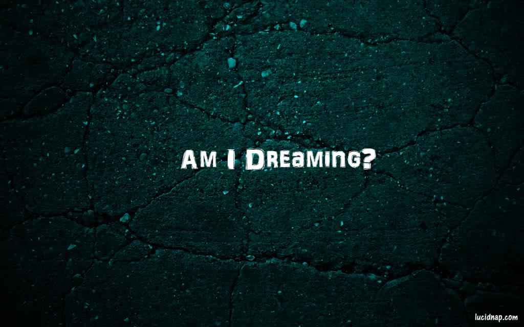 i 39 m a dreamer wallpaper wallpapersafari