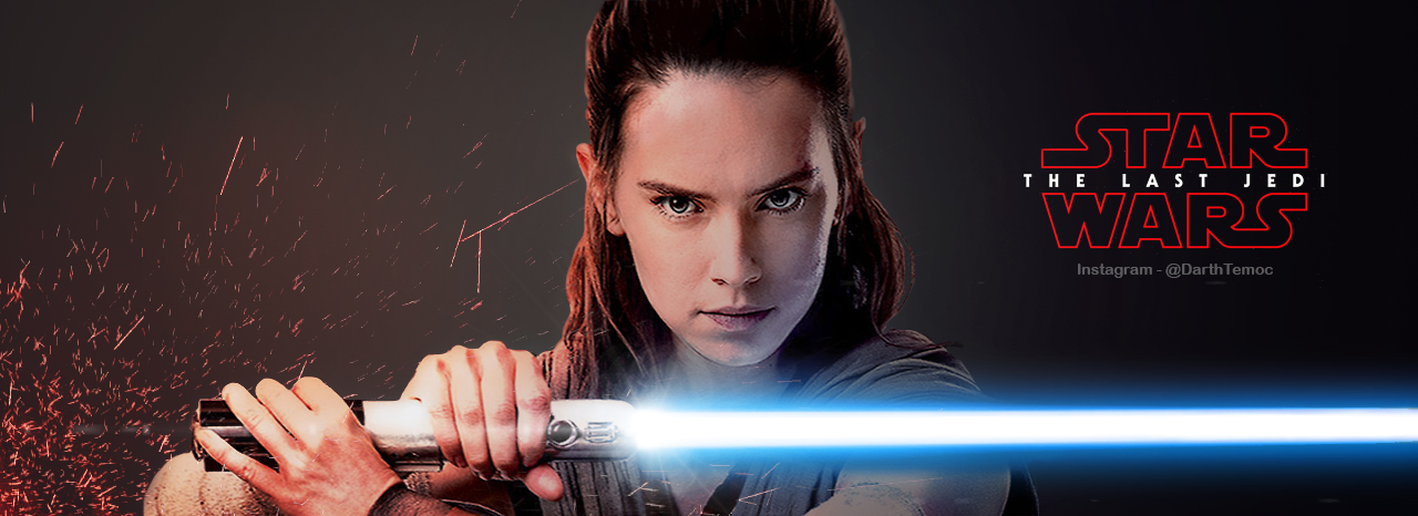 Free Download Beautiful Rey In Star Wars The Last Jedi Wallpaper 1280x466 For Your Desktop Mobile Tablet Explore 80 Star Wars Rey Wallpapers Star Wars Rey Wallpaper Star Wars