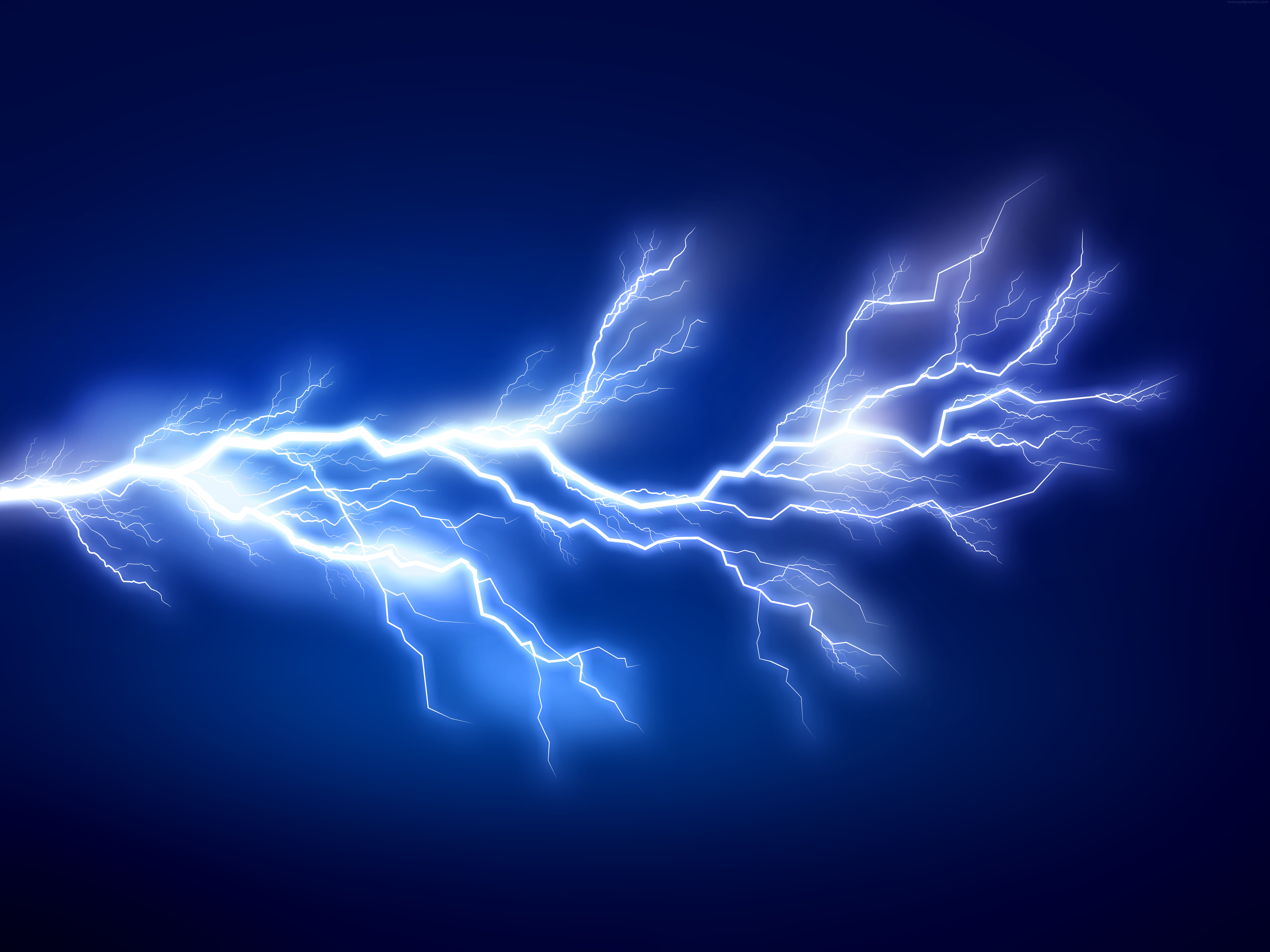 Best 44 Electricity Backgrounds on HipWallpaper Electricity 6400x4800