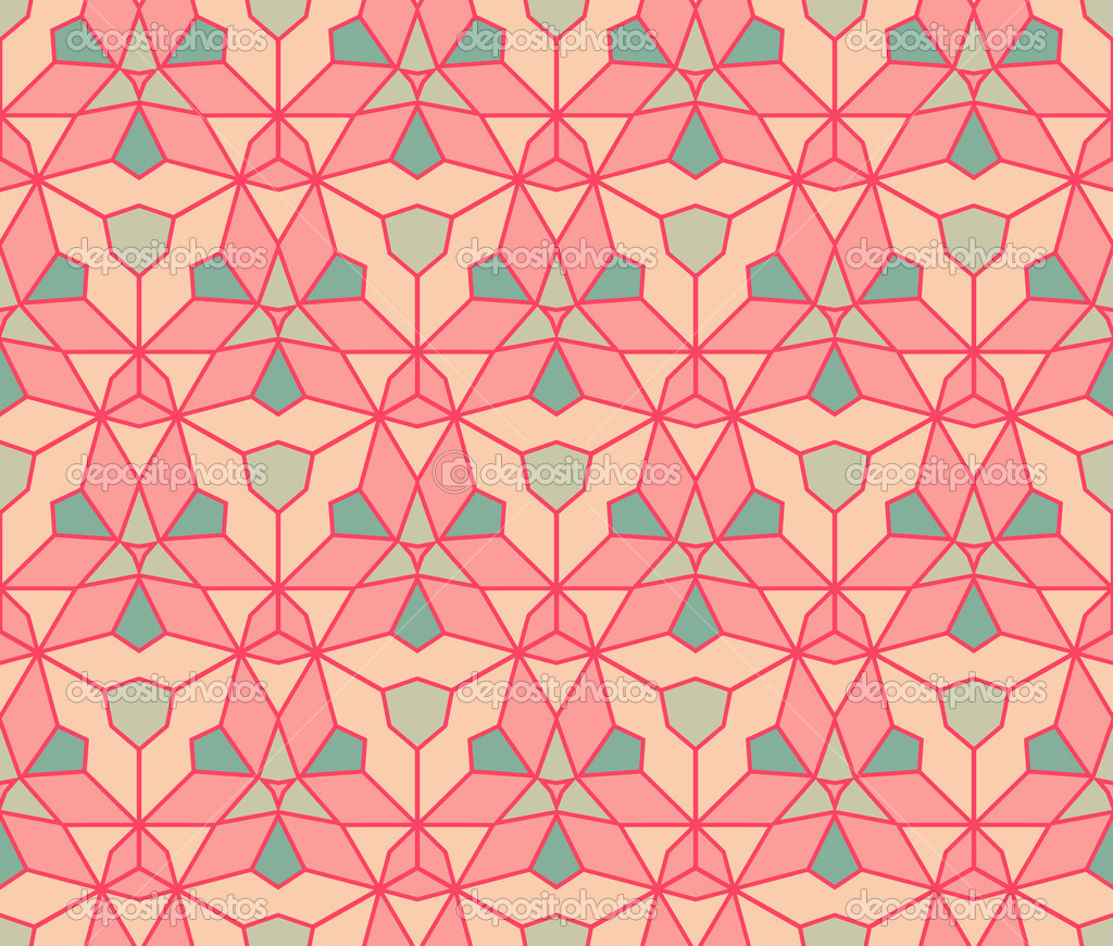 wallpaper pattern pink - photo #36