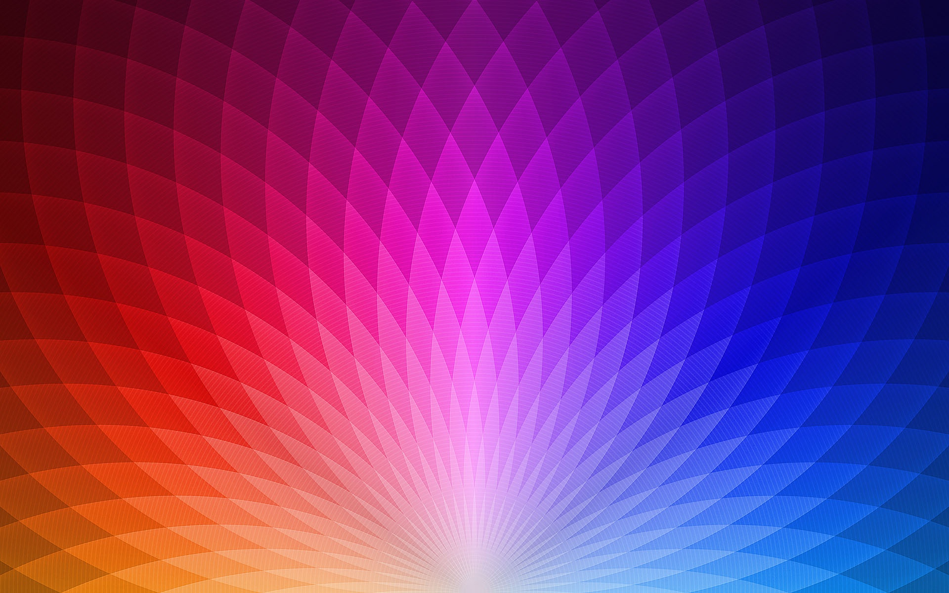 Colorful Geometric Hd Wallpaper Wallpaper List 1920x1200