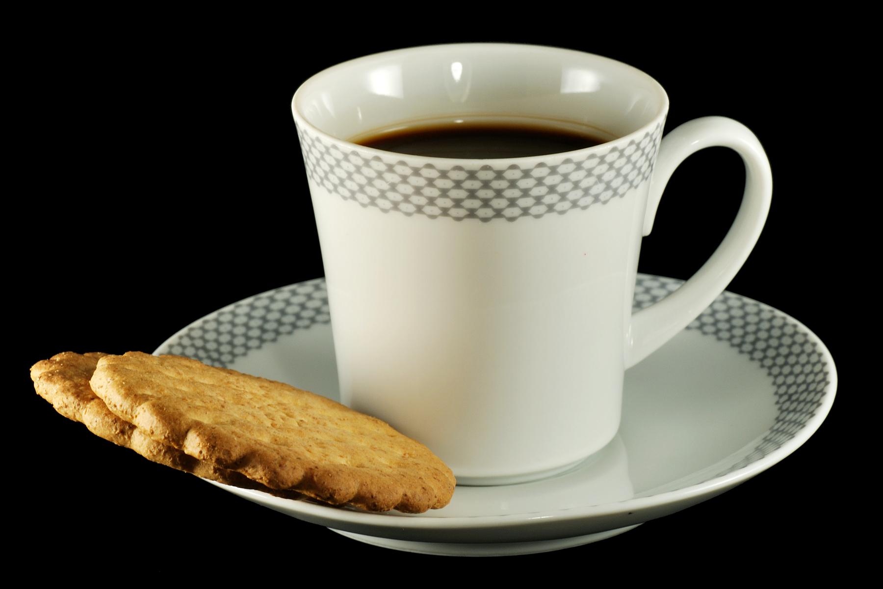 Cup Of Tea Wallpapers 1800x1200