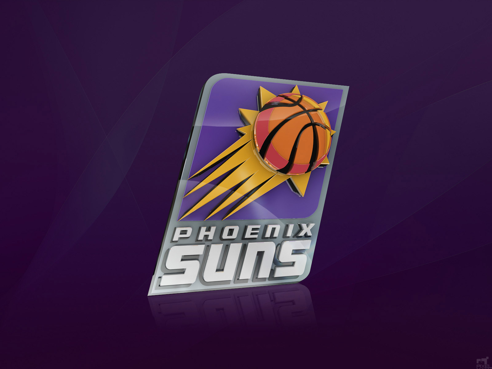 Free Download Nba Wallpapers For Iphone 5 Western Nba Teams
