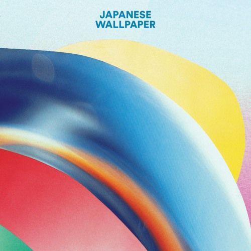 japanese wallpaper Music Album Covers Inspiration Pinterest 500x500