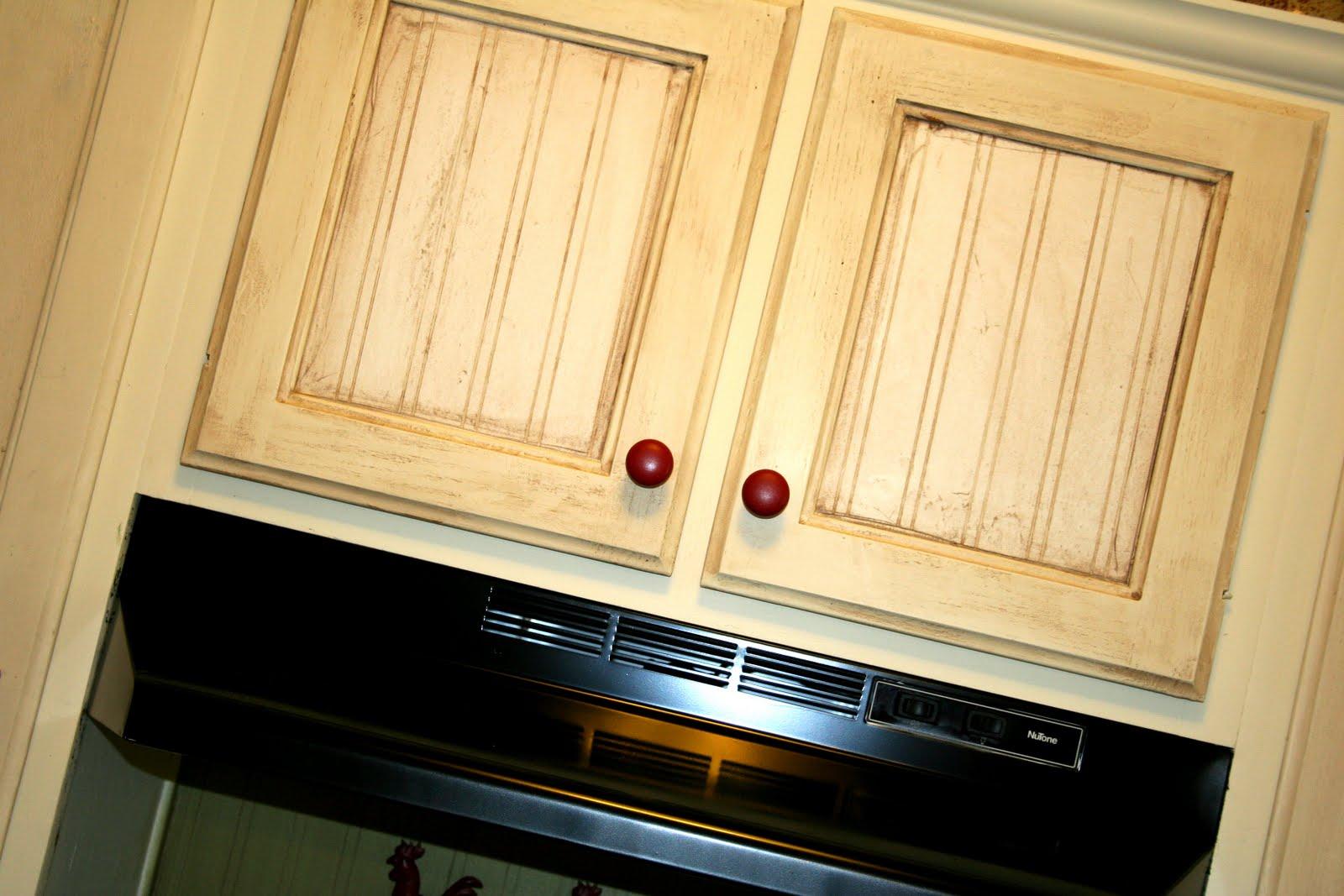49 Beadboard Wallpaper Cabinets On Wallpapersafari