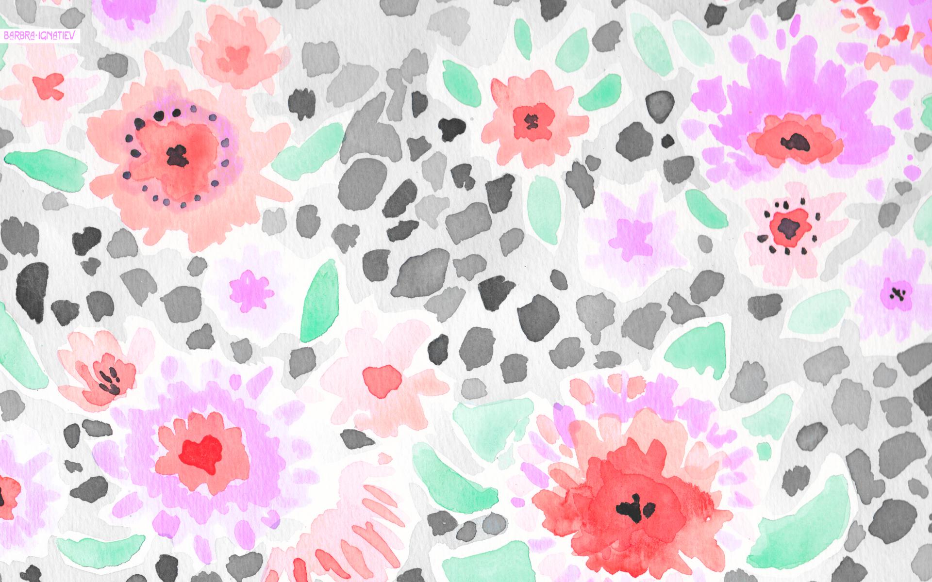 49] Chevron Pattern Desktop Wallpaper on WallpaperSafari 1920x1200