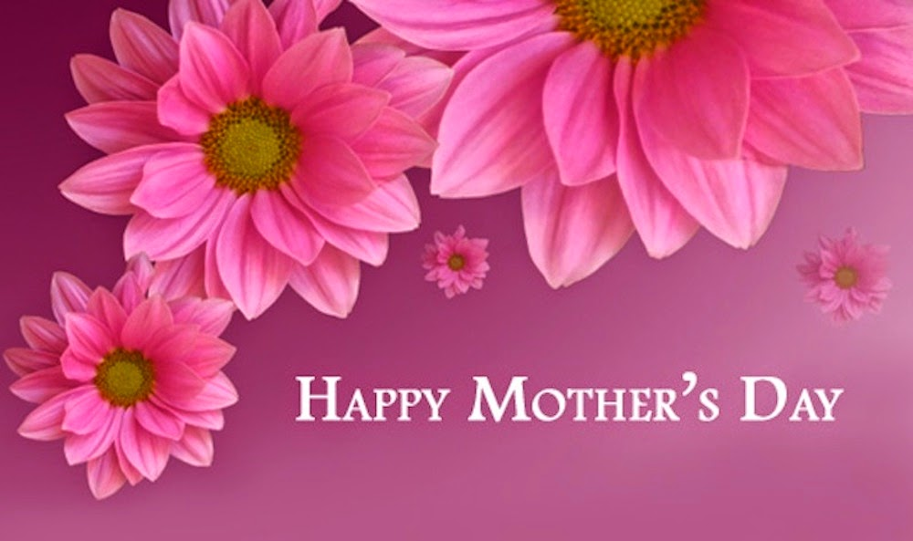 Happy Mother S Day Hd Images Wallpapers Download   Beautiful 1000x593