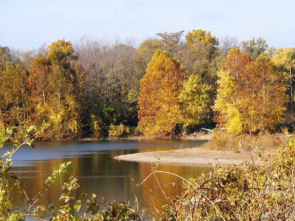 autumn in indiana 2 autumn in indiana 4 autumn in 1024x769