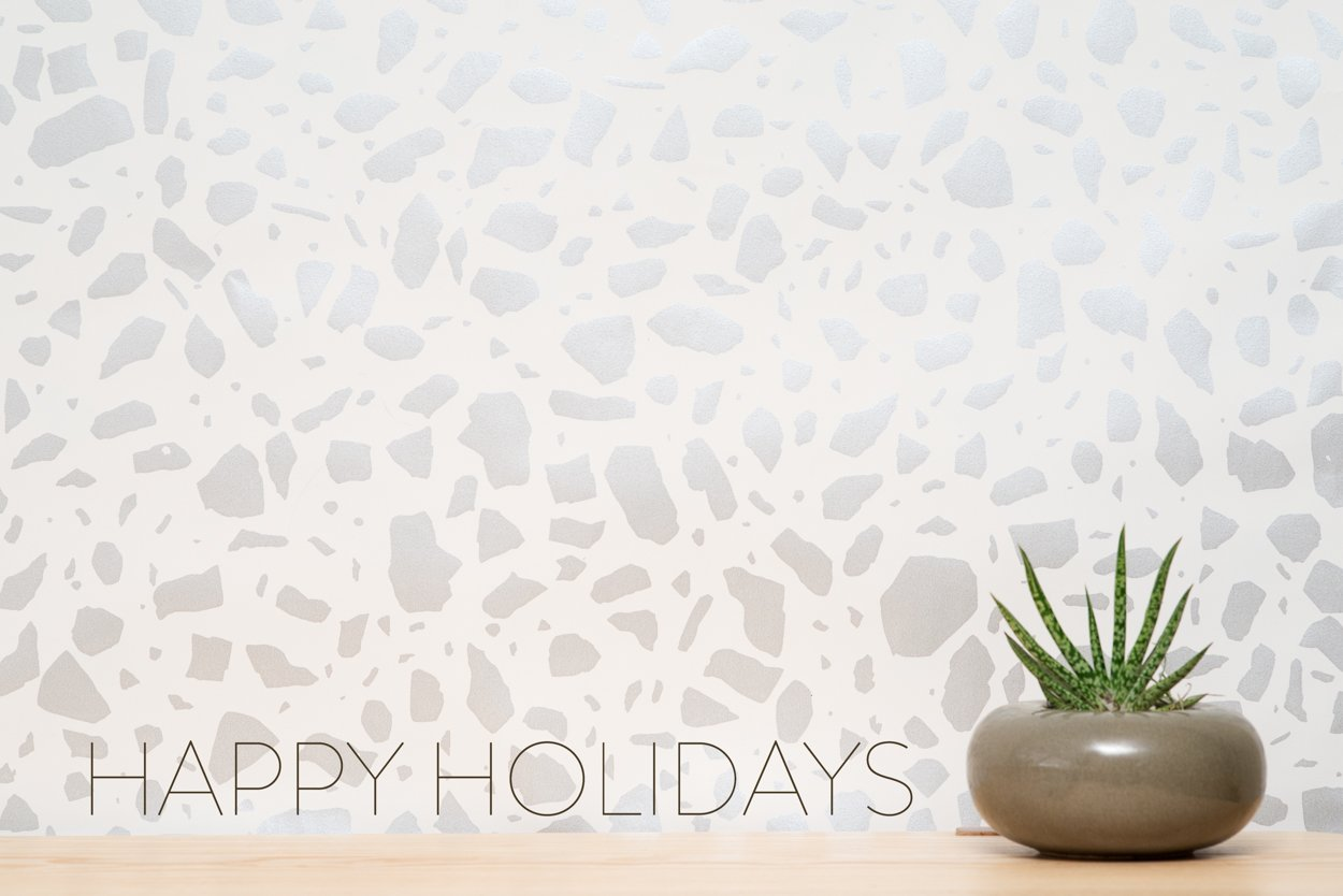 Happy Holidays from Juju Papers Dye Lot Closeout Specials Up to 40 O 1250x834